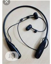 Jabra Halo Fusion | Headphones for sale in Rivers State, Port-Harcourt