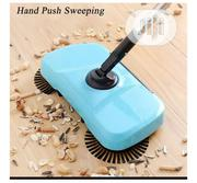 Automatic Sweeping Machine | Home Accessories for sale in Lagos State, Ikeja
