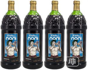 MORINDA Tahitian Noni Original | Vitamins & Supplements for sale in Abuja (FCT) State, Wuse 2