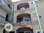 6 Blocks of 3 Bedroom All En-Suite Flats at Premier Layout,New Atisan   Houses & Apartments For Sale for sale in Enugu State, Enugu