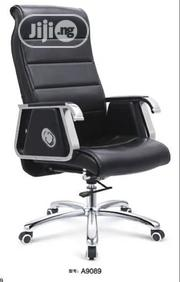 Executive Recliner Office Chair | Furniture for sale in Lagos State, Amuwo-Odofin