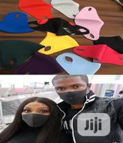 Quality Face Mask | Clothing Accessories for sale in Lagos State, Ikeja