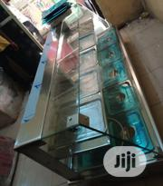 10 Plate Up And Down Food Warmer | Restaurant & Catering Equipment for sale in Lagos State, Ojo