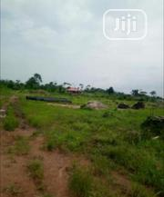 1 Plot Of Land For Sale | Land & Plots For Sale for sale in Ondo State, Akure