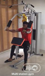 Commercial Multi Gym | Sports Equipment for sale in Ogun State, Ado-Odo/Ota