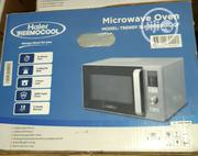 Thermocool Microwave Oven | Kitchen Appliances for sale in Lagos State, Ojo