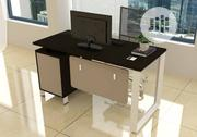 Home Office Table Size 1.4meters | Furniture for sale in Lagos State, Ajah