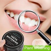 Magic Teeth Whitener | Bath & Body for sale in Lagos State, Ikotun/Igando