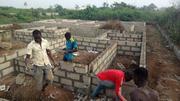 Owned Full Plot of Land Available for Sale at Atan/Ota, Ogun State. | Land & Plots For Sale for sale in Ogun State, Ado-Odo/Ota