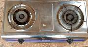 Tabletop Gas Burner (Thermocool)   Kitchen Appliances for sale in Enugu State, Igbo Eze South