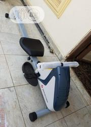 American Fitness Rowing Machine | Sports Equipment for sale in Enugu State, Enugu
