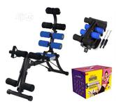 Wonder Cole Exercise Machine   Sports Equipment for sale in Abuja (FCT) State, Kubwa