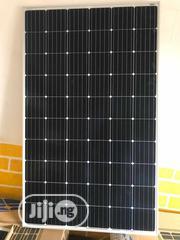 Restart Solar | Solar Energy for sale in Lagos State, Ojo