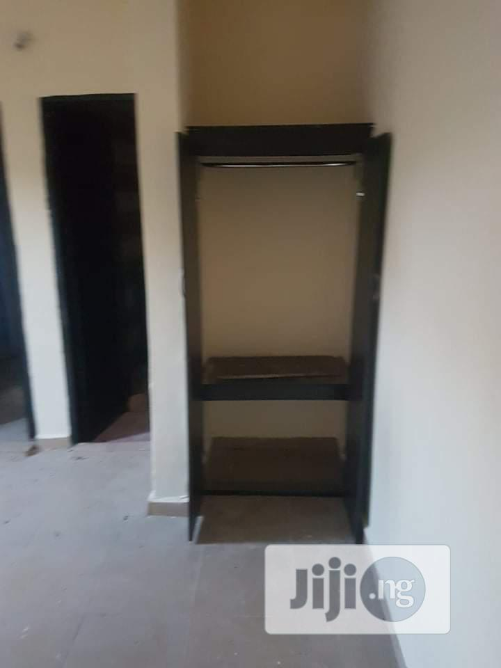 Self Contained Appartment in Awka City to Let | Houses & Apartments For Rent for sale in Awka, Anambra State, Nigeria