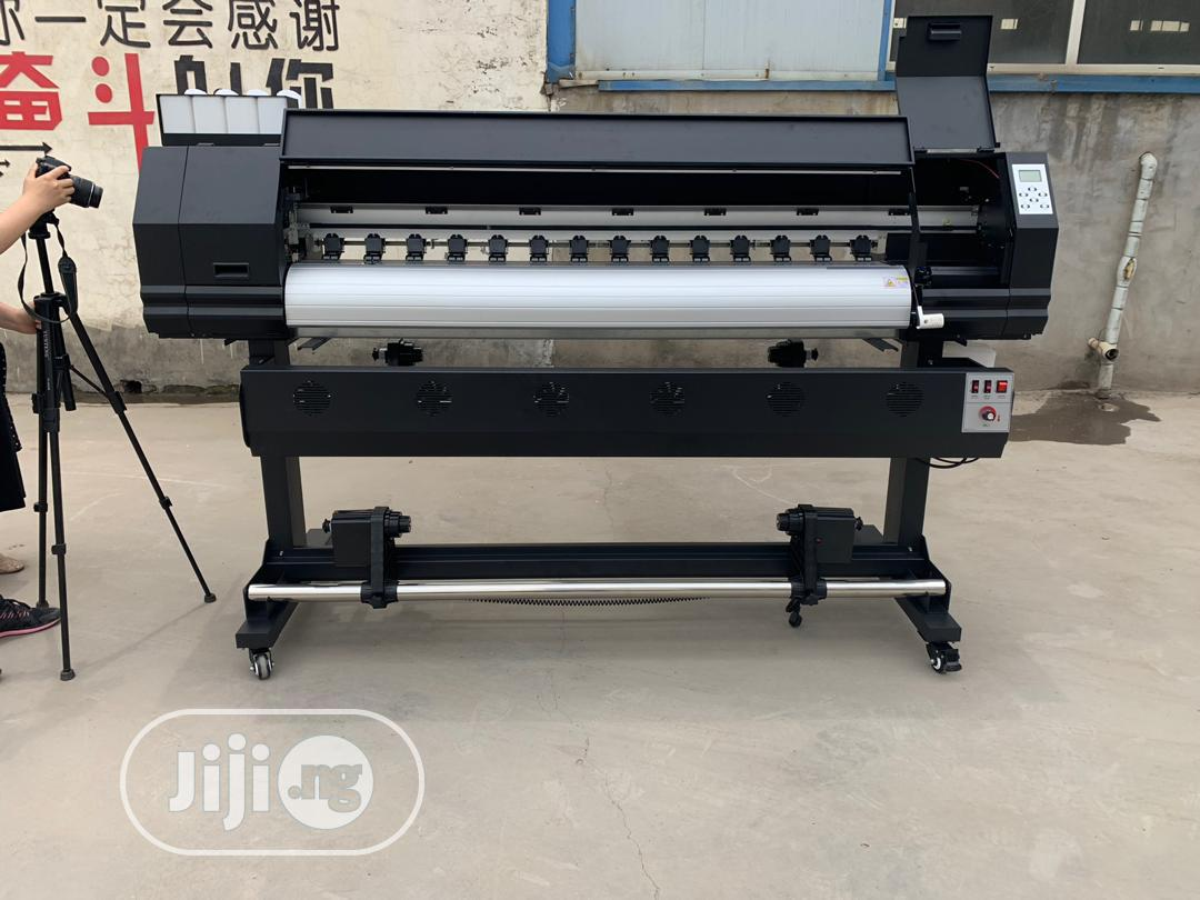 Large Format Printer | Printing Equipment for sale in Alimosho, Lagos State, Nigeria