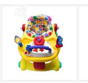 Mamalove Walker | Children's Gear & Safety for sale in Lagos State, Lagos Island