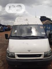 Ford Transit | Buses & Microbuses for sale in Lagos State, Ojodu