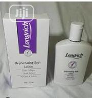 Rejuvenating Cream | Skin Care for sale in Lagos State, Ajah