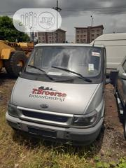 2007 Ford Transit | Buses & Microbuses for sale in Lagos State, Ojodu
