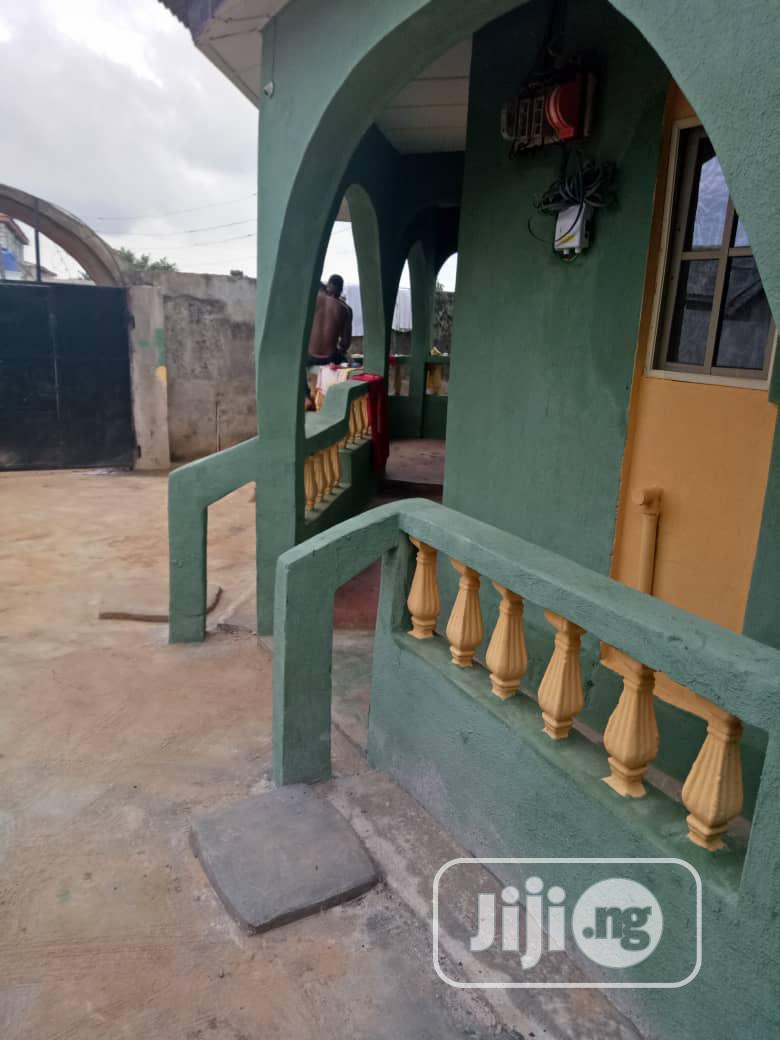 Two Bedroom Bungalow For Sale | Houses & Apartments For Sale for sale in Ipaja, Lagos State, Nigeria