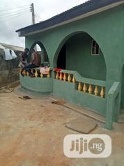 Two Bedroom Bungalow For Sale | Houses & Apartments For Sale for sale in Lagos State, Ipaja