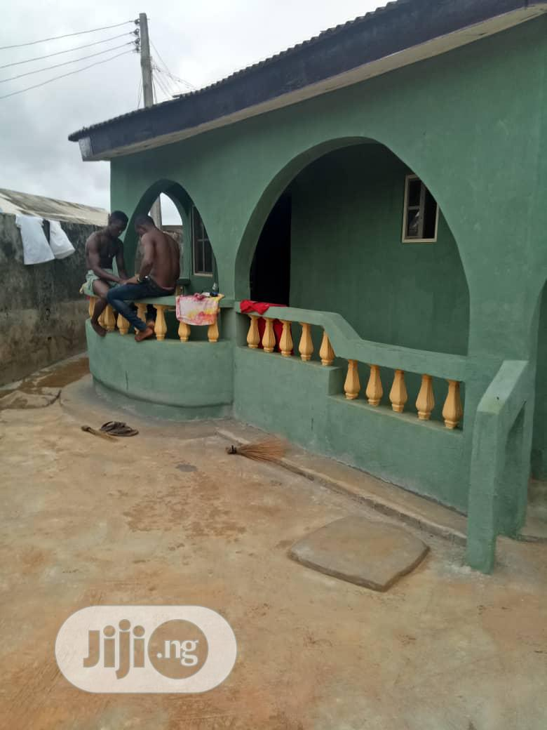 Two Bedroom Bungalow For Sale