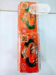 Ashantee Papaya Soap (Pack)   Bath & Body for sale in Lagos State, Ajah