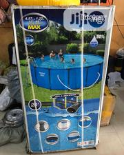 Bestway Swimming Pool 15fit Standard   Sports Equipment for sale in Lagos State, Surulere