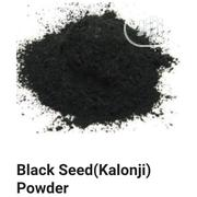 Black Seed; 100g | Feeds, Supplements & Seeds for sale in Rivers State, Port-Harcourt