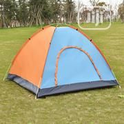 Foldable Camping Tents | Camping Gear for sale in Lagos State, Lekki Phase 1