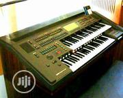 Superb Tone Church Organ | Audio & Music Equipment for sale in Lagos State, Ajah