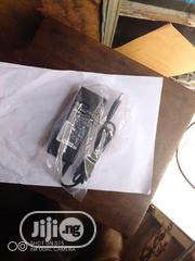 Hp Laptop Chargers Charge | Computer Accessories  for sale in Lagos State, Agboyi/Ketu