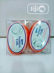 Fashion Fair Lightening Soap (Pack)   Bath & Body for sale in Lagos State, Ajah