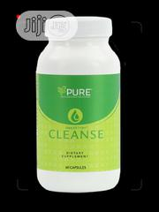Pure Detox Body Cleanse 60 Caps.   Vitamins & Supplements for sale in Abuja (FCT) State, Gwarinpa