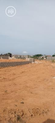 Full Plot of Dry Land | Land & Plots For Sale for sale in Lagos State, Ikorodu