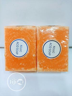 Kojic Acid Lightening Soap | Bath & Body for sale in Lagos State, Ajah