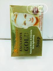 Extra White Gold Soap | Bath & Body for sale in Lagos State, Ajah