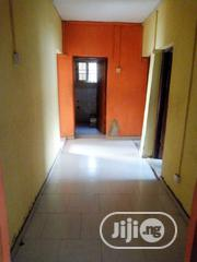 3bedroom Flat to Let at Powerline Sholuyi Gbagada | Houses & Apartments For Rent for sale in Lagos State, Gbagada