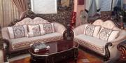 By Seven Royal Sofa Set | Furniture for sale in Lagos State, Ojo