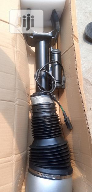 Mercedes Benz Shocks (Airspring)   Vehicle Parts & Accessories for sale in Lagos State, Surulere