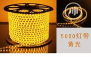 Executive Tape Light | Home Accessories for sale in Lagos State, Ojo