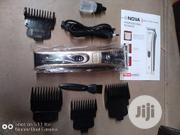 Nova Professional Hair Clipper | Tools & Accessories for sale in Lagos State, Lagos Island