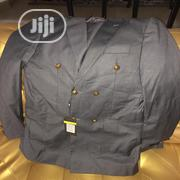 Gucci Italian Office Suit for a Giveaway Price of 15k | Clothing for sale in Abuja (FCT) State, Apo District