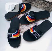 Gucci Flip Flops | Shoes for sale in Lagos State, Lagos Island