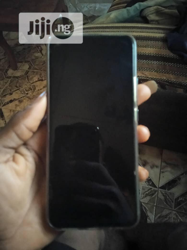Infinix S5 64 GB Blue | Mobile Phones for sale in Akure, Ondo State, Nigeria