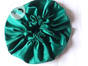 Satin Bonnet   Clothing Accessories for sale in Lagos State, Agege