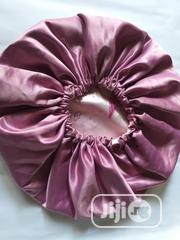 Satin And Silk | Hair Beauty for sale in Lagos State, Agege