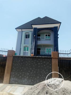 Aguda Surulere | Houses & Apartments For Rent for sale in Lagos State, Surulere