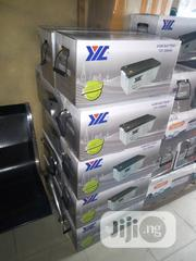 200ah JYC Solar Battery | Solar Energy for sale in Lagos State, Ojo