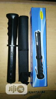 Flashlight 809 | Safety Equipment for sale in Lagos State, Ikeja